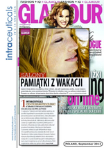 Intraceuticals Poland