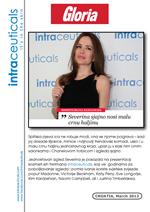 Intraceuticals Oxygen Facials