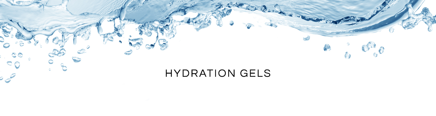 Intraceuticals - Hydration Gels